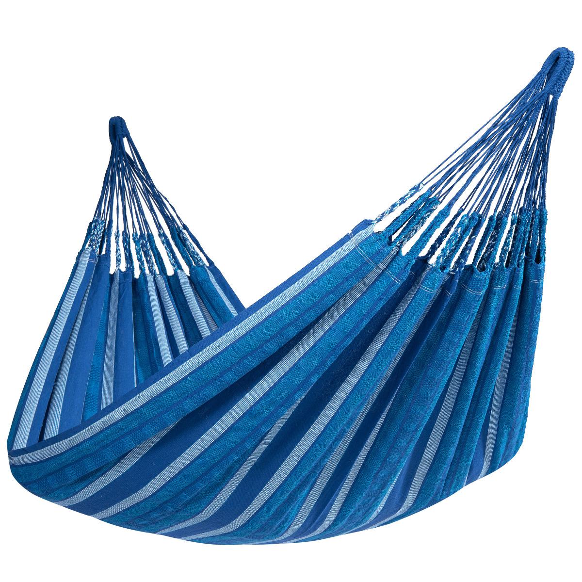Hangmat 'Chill' Calm - Tropilex �