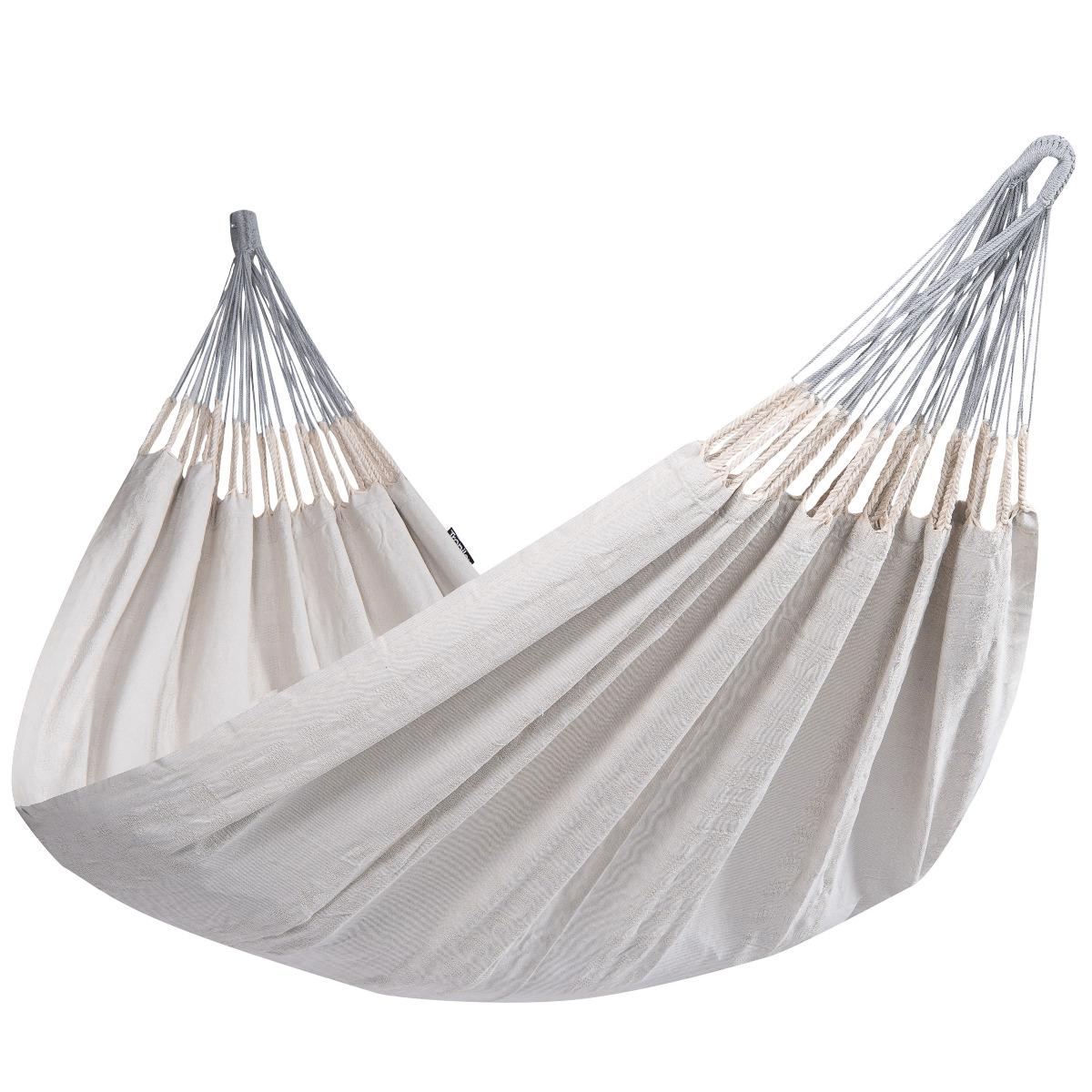 Hangmat 'Comfort' Pearl - Tropilex �