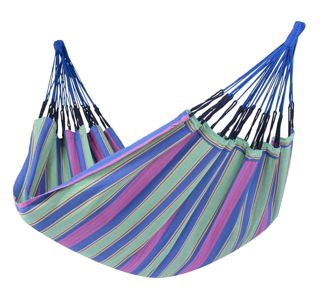Hangmat 'Cuba' Blueberry - Tropilex �
