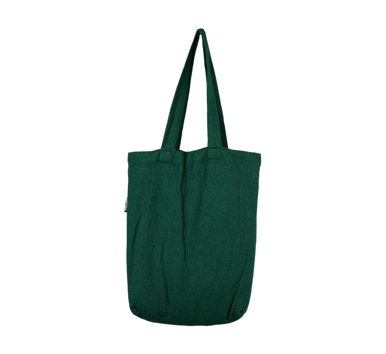 Hangmat 'Fine' Green - Tropilex ®