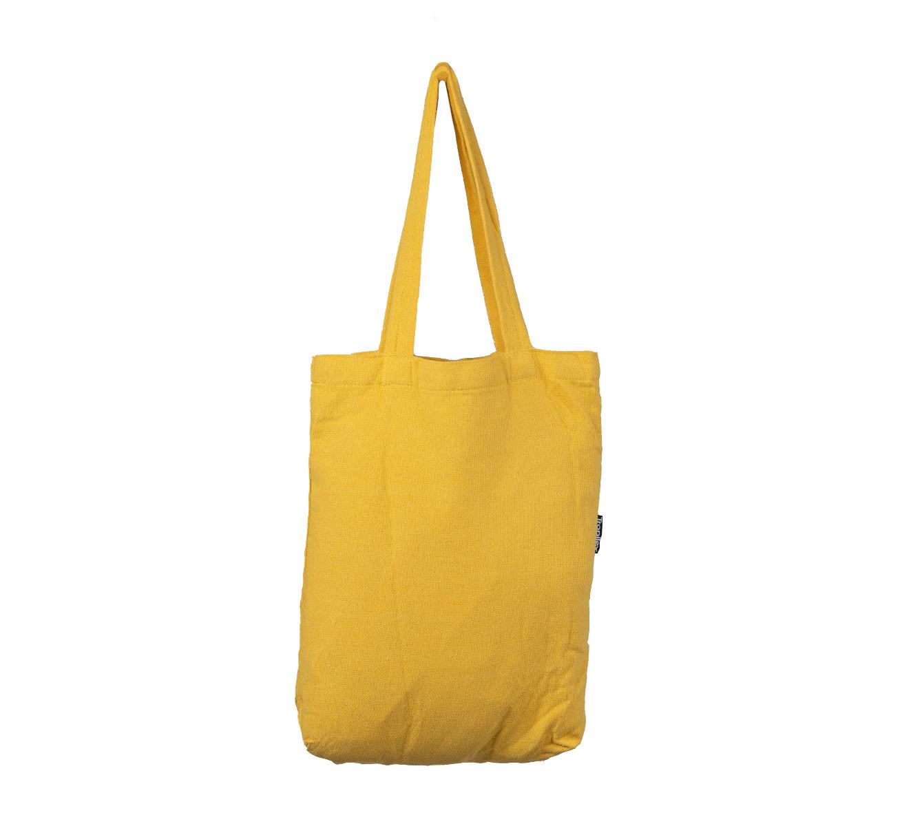 Hangmat 'Fine' Yellow - Tropilex �