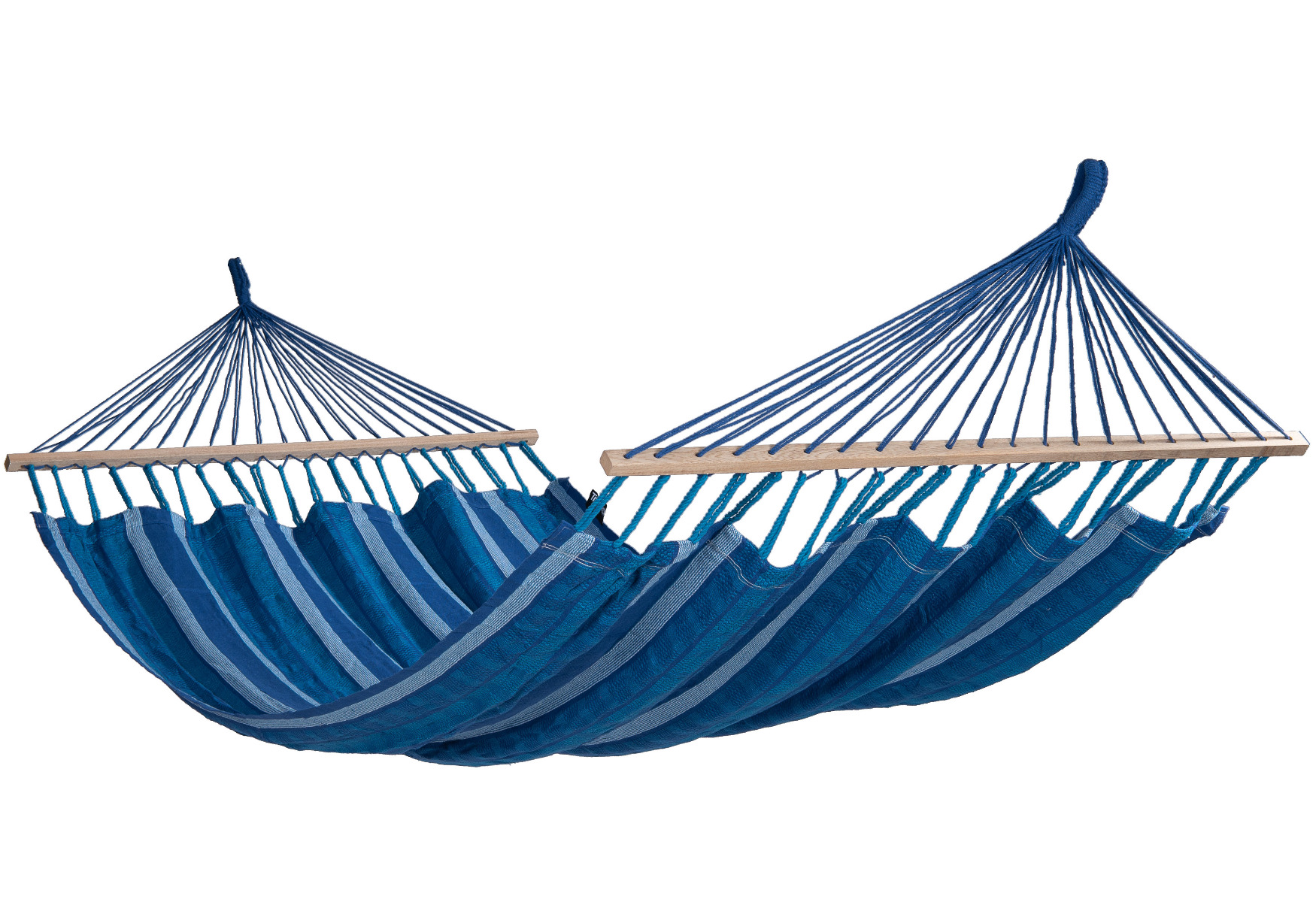 Hangmat 'Lazy' Calm - Tropilex �