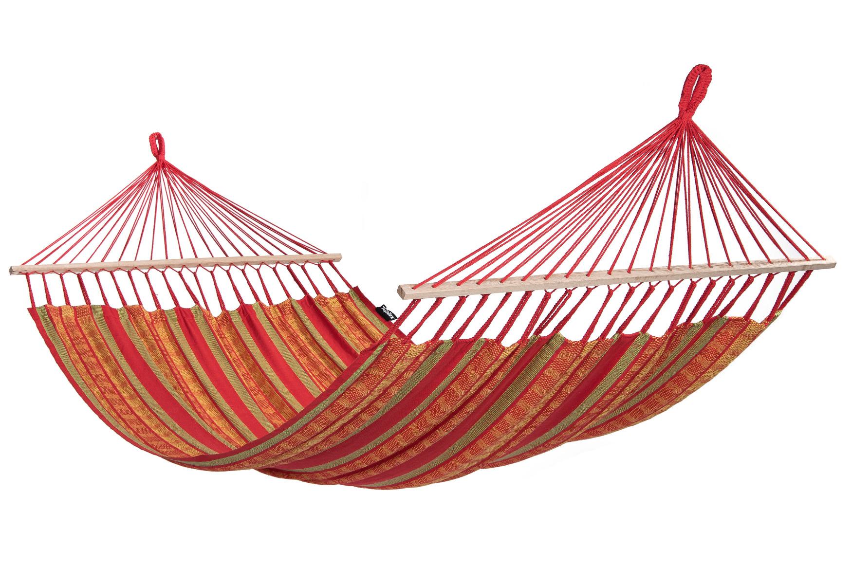 Hangmat 'Lazy' Happy - Tropilex �