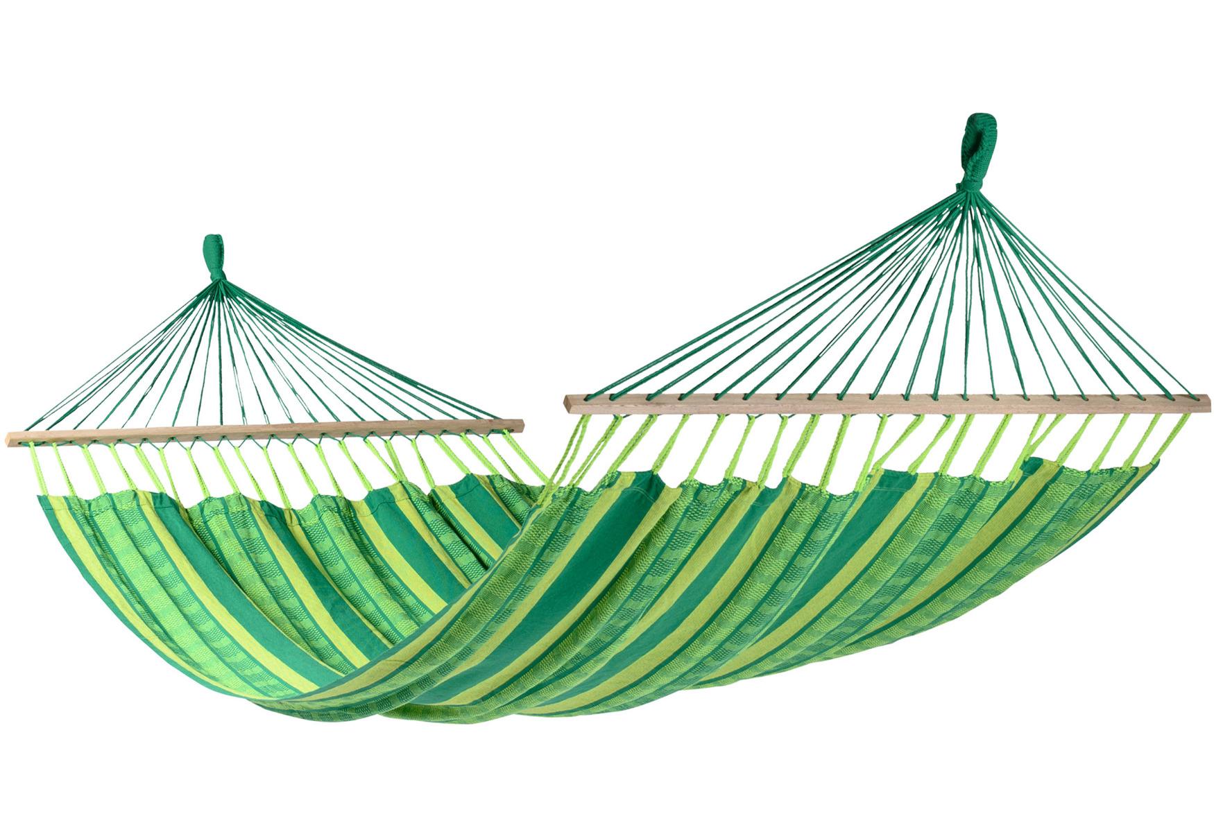 Hangmat 'Lazy' Joyful - Tropilex �