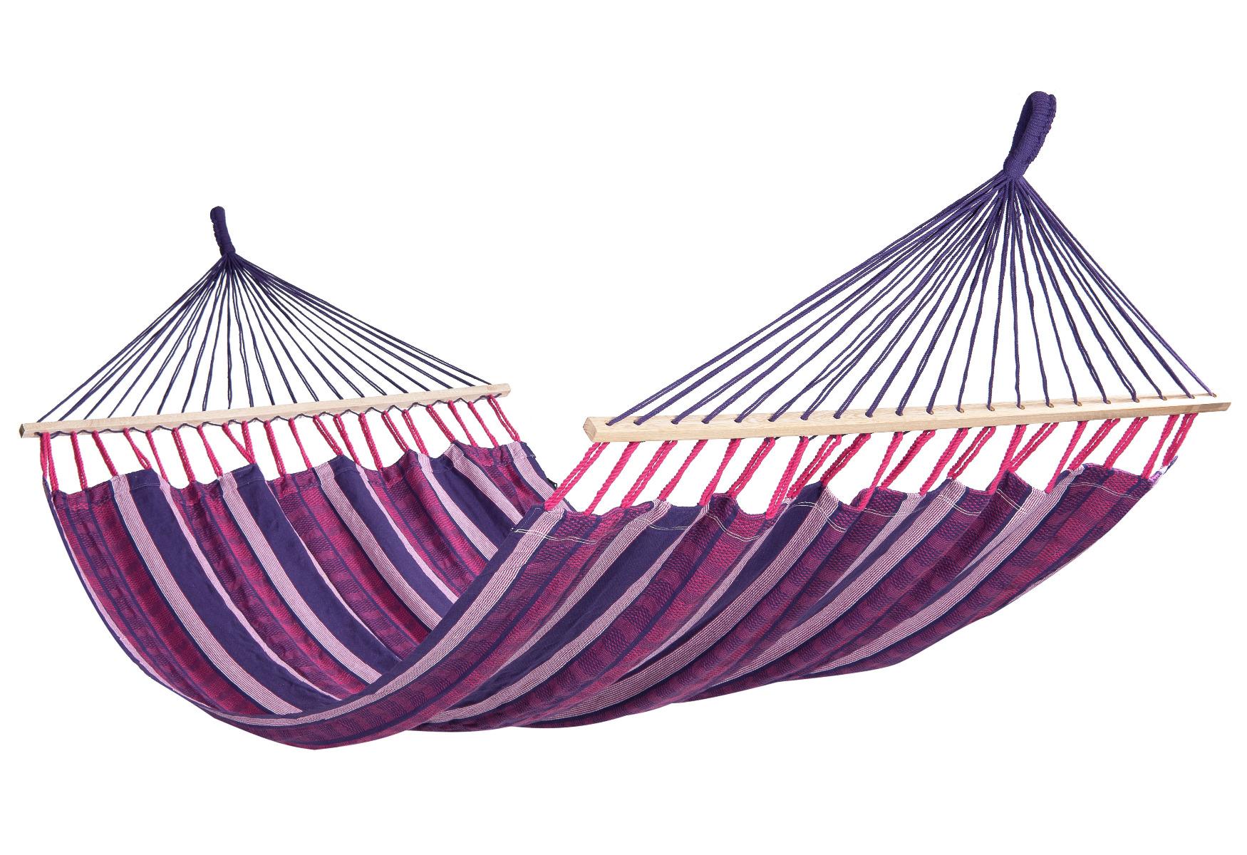 Hangmat 'Lazy' Love - Tropilex �