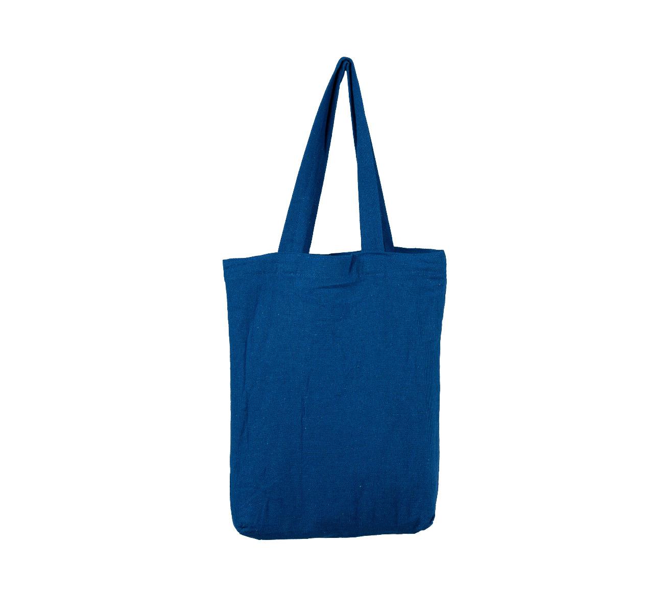 Hangmat 'Organic' Blue - Tropilex �