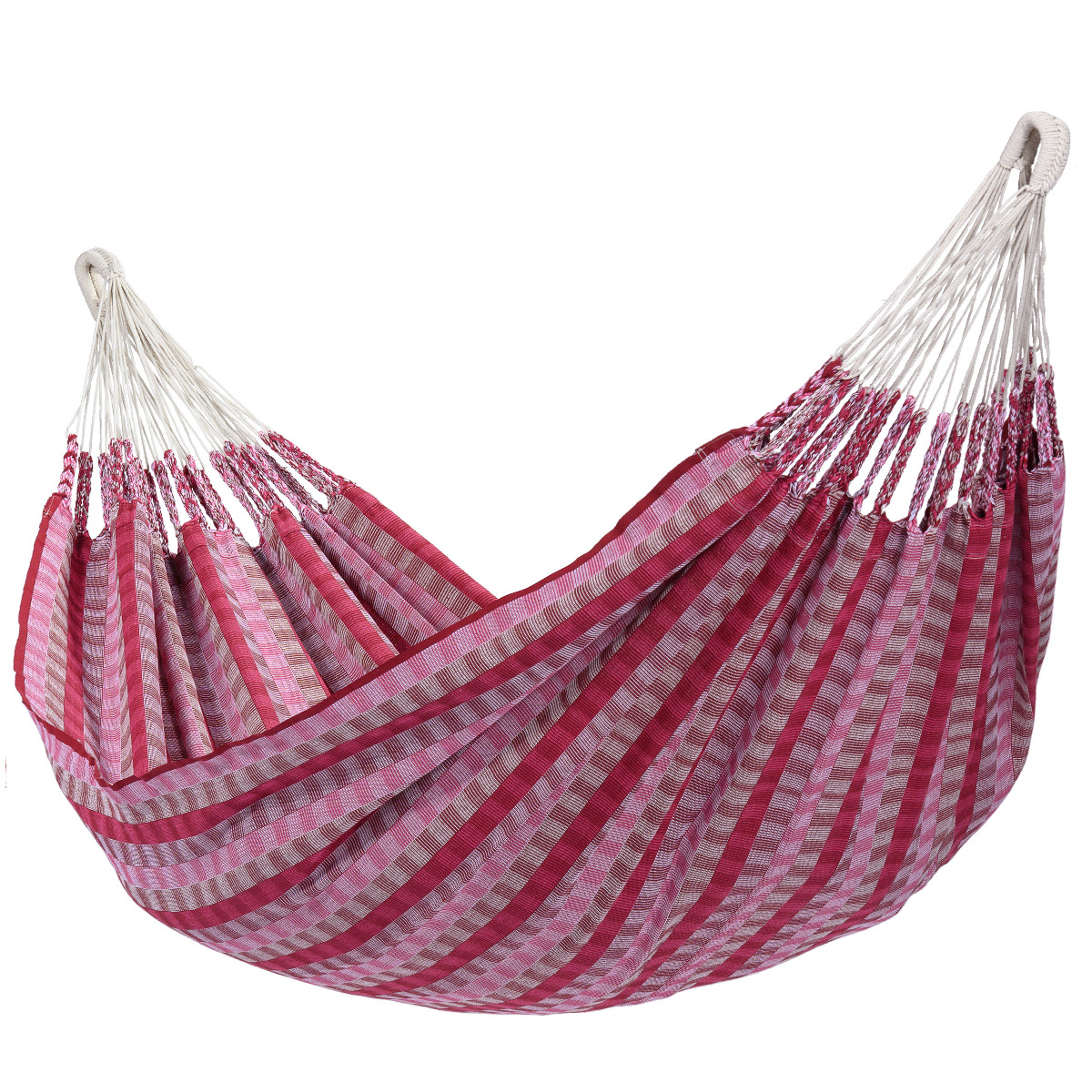 Hangmat 'Premium' Cherry - Tropilex �