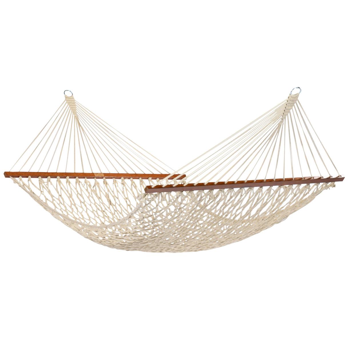 Hangmat 'Rope' Natura - Tropilex �