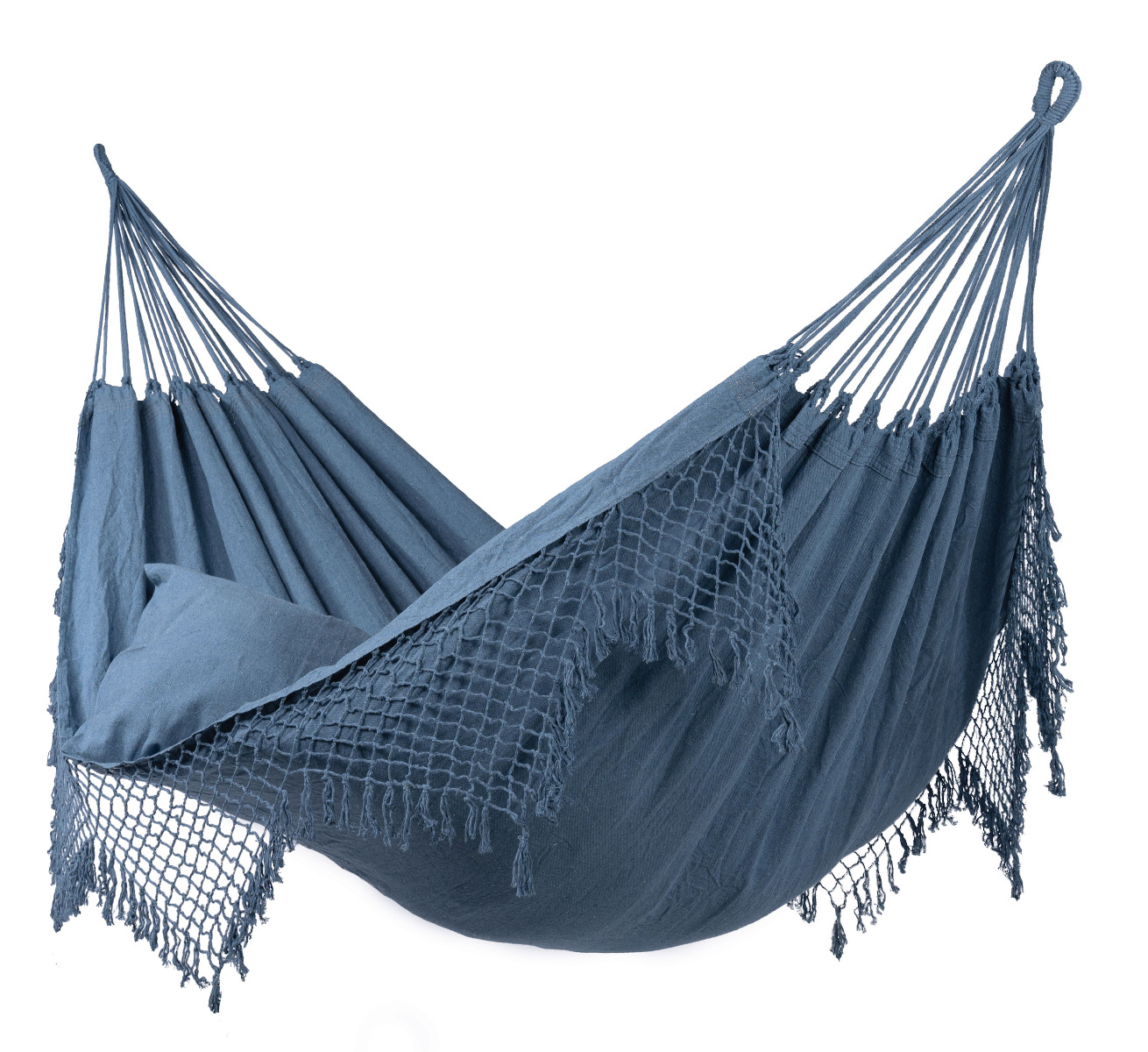 Hangmat 'Sublime' Jeans - Tropilex �