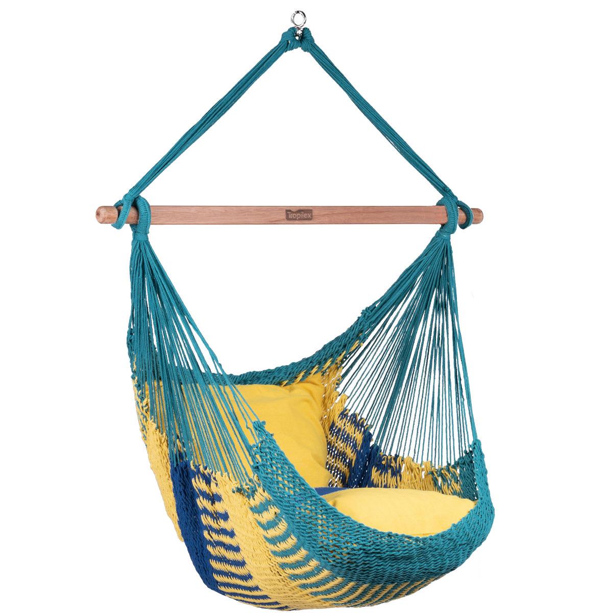 Hangstoel 'Mexico' Tropic - Tropilex �