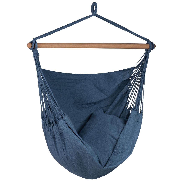 Hangstoel 'Organic' Jeans - Tropilex �