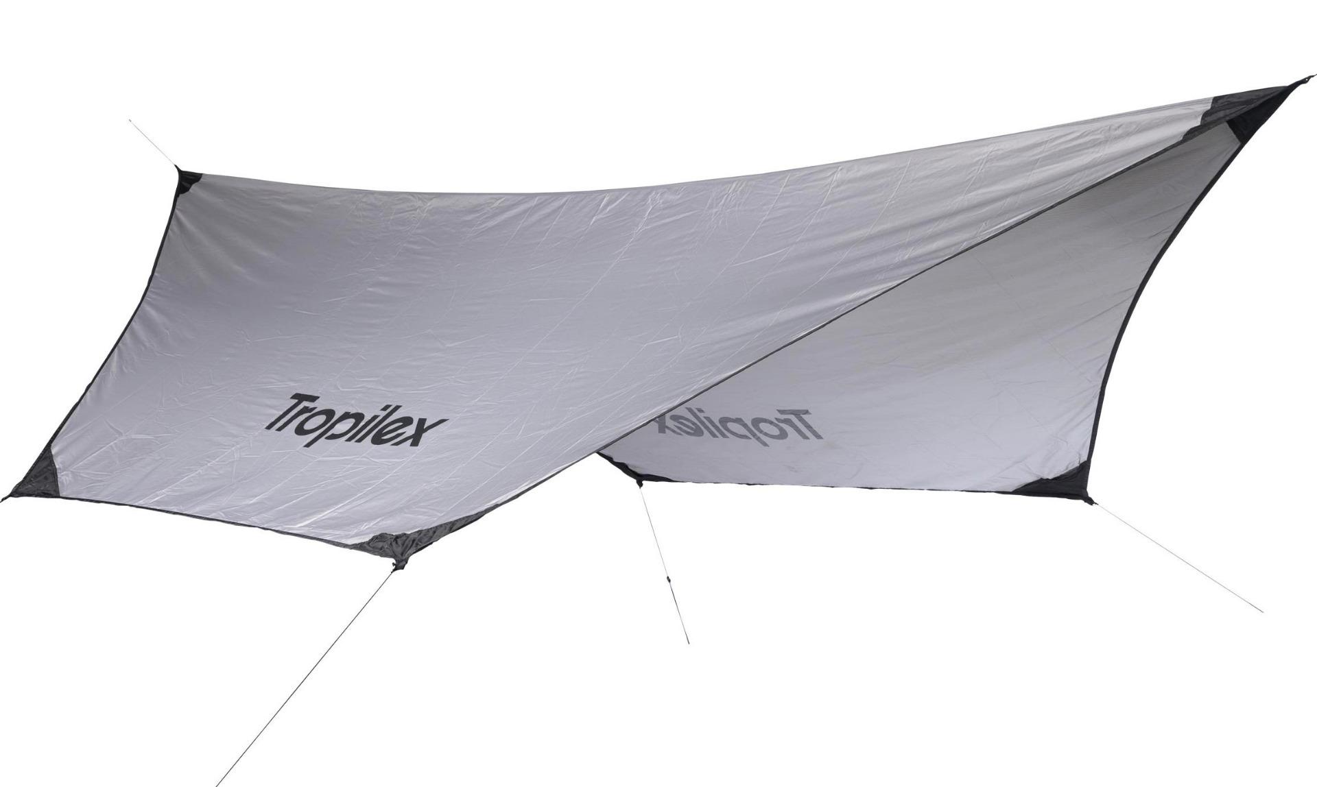 Tarp 'Canopy' - Tropilex �