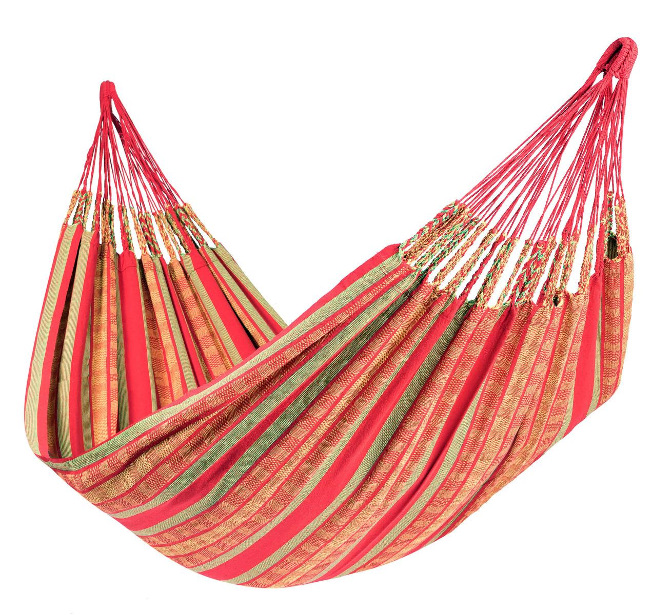 Hangmat 'Chill' Happy - Tropilex �