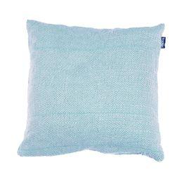 Poduszka Natural Blue