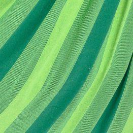 Pled Dream Green