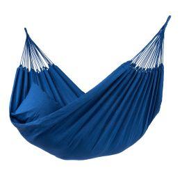 Cama de Rede Organic Blue