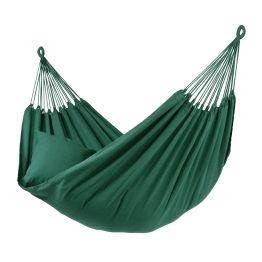 Cama de Rede Pure Green