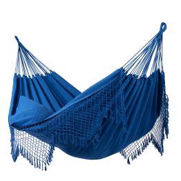 Cama de Rede Sublime Blue