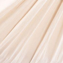 Plaid Classic White