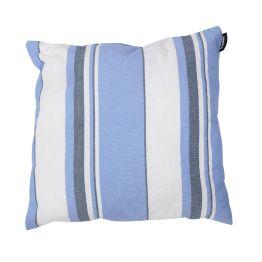 Pillow Aruba Air