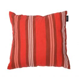 Pillow Aruba Fire