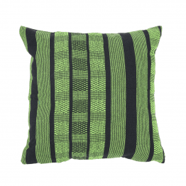 Pillow Black Edition Mint