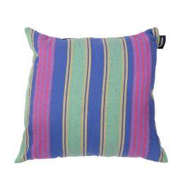 Pillow Cuba Blueberry