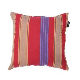 Pillow Cuba Cherry