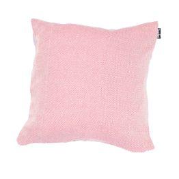Pillow Natural Pink