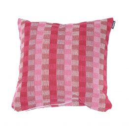 Pillow Premium Cherry