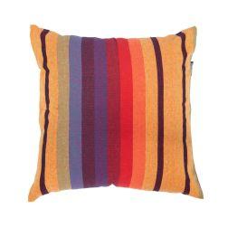Pillow Rainbow