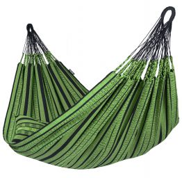 Hammock Black Edition Mint