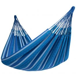 Hammock Chill Calm
