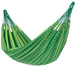 Hammock Chill Joyful