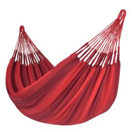 Hammock Dream Red