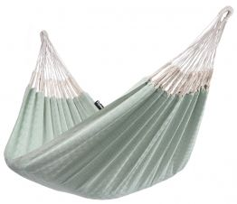 Hammock Natural Green