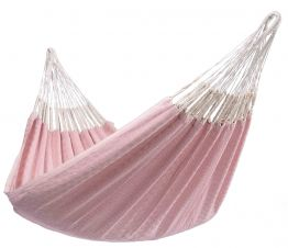 Hammock Natural Pink