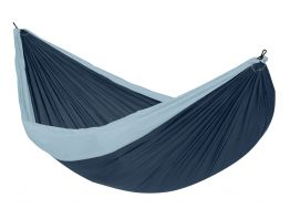 Travel Hammock Outdoor Mercury