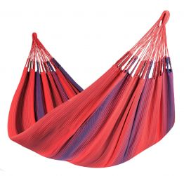 Hammock Refresh Bordeaux