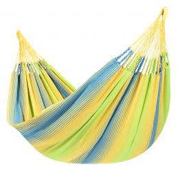 Hammock Refresh Cocktail