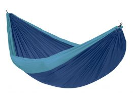 Travel Hammock Travel Majolia