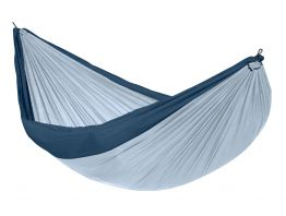 Travel Hammock Travel Mercury