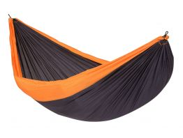 Travel Hammock Travel Pluto