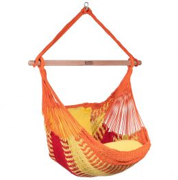 Hammock Chair Mexico Fuego