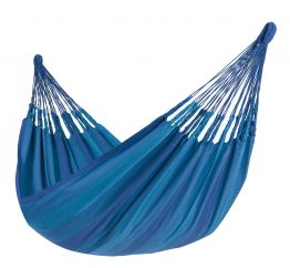 Hammock Dream Blue