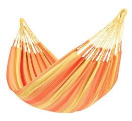 Hammock Dream Orange