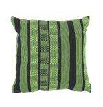 Pillow Black Edition Mint
