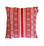 Pillow Comfort Bordeaux