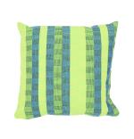 Pillow Premium Lemon