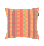Pillow Premium Melon
